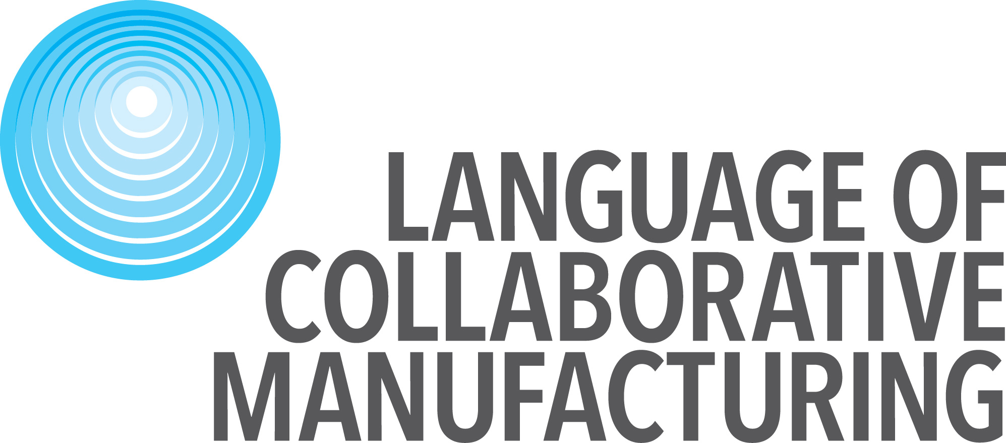 Collaborative Manufacturing Logo